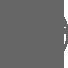 获得ISO9001体系认证