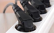 潜水泵电缆的质量标准