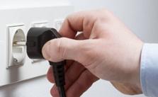 分析及处理电线电缆绝缘击穿的现象